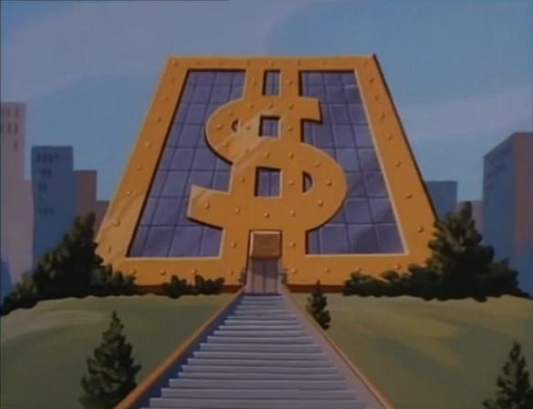 File:The Money Bin in Soccermania.jpg