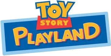 File:Toy Story Playland.png