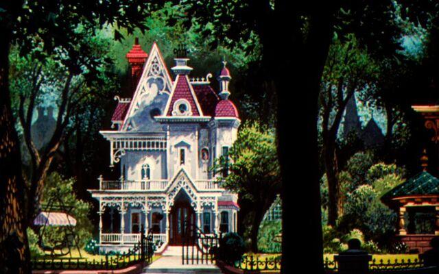 File:Walt-Disney-Lady-house.jpg