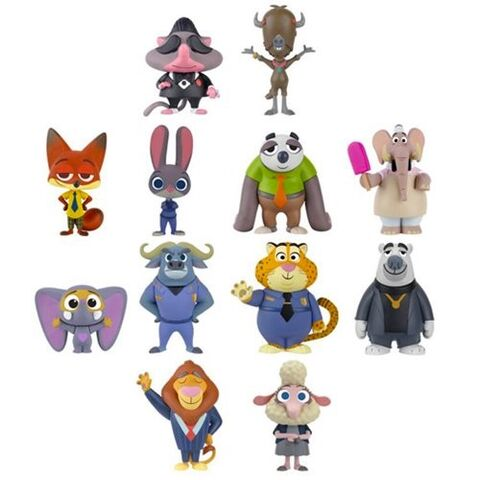 File:Zootopia Funko Pops and Mystery Minis.jpg