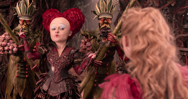 File:Alice Through The Looking Glass! 40.png