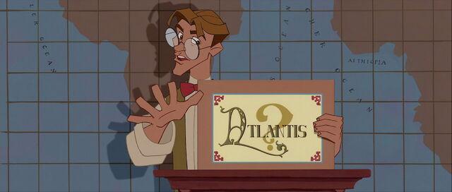 File:Atlantis-disneyscreencaps.com-287.jpg