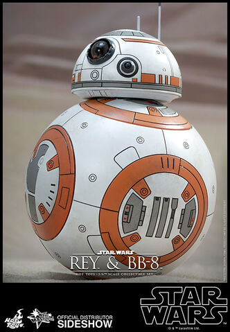 File:BB-8 Sideshow.jpg