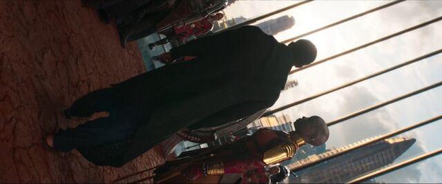 File:Black Panther (film) 38.jpg