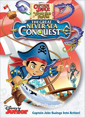 File:CaptainJakeAndTheNeverLandPiratesTheGreatNeverSeaConquestDVD-small1.png
