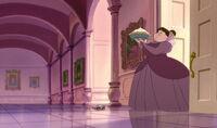 Cinderella2-disneyscreencaps.com-7840