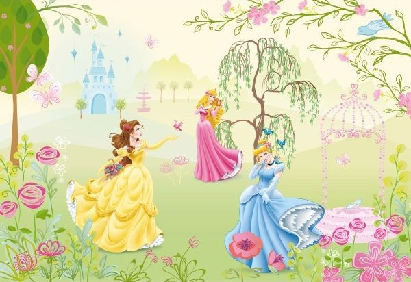 File:Disney Princess Garden of Beauty 10.png
