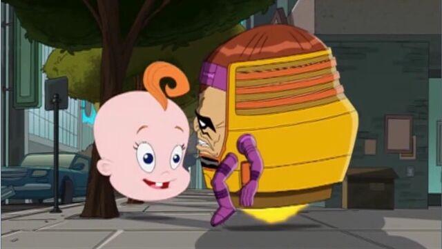 File:Giant Baby Head - Mission Marvel.jpg