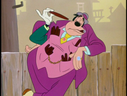 File:Goofy taking out a cigar.png