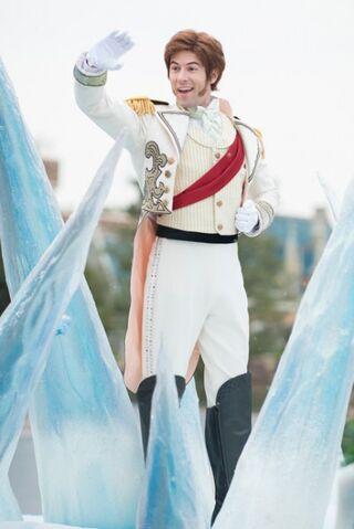 File:Hans Disney Parks.jpg