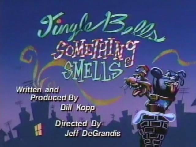 File:Jingle Bells Something Smells.png