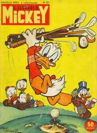 File:Le journal de mickey 331.jpg