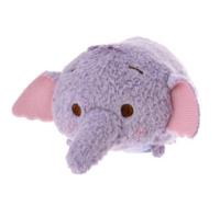 Lumpy Tsum
