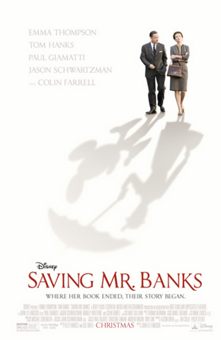File:Mr banks.PNG