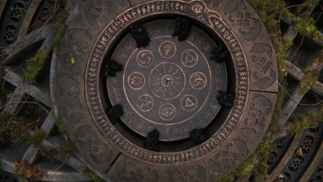 File:Once Upon a Time - 5x08 - Birth - Dark One Vault.jpg