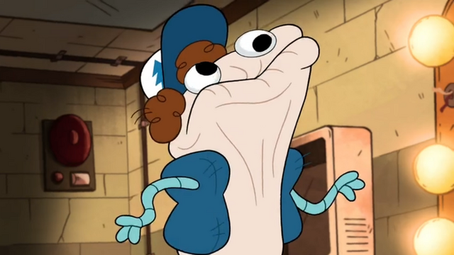 File:Puppet dipper mad.png