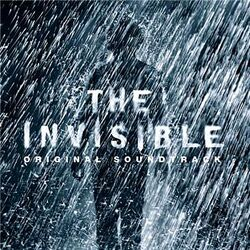 TheInvisible2007Soundtrack
