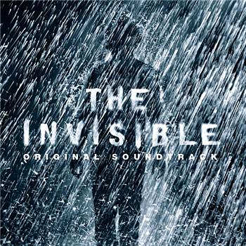 File:TheInvisible2007Soundtrack.jpg