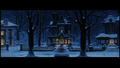 Thumbnail for version as of 20:52, December 3, 2014