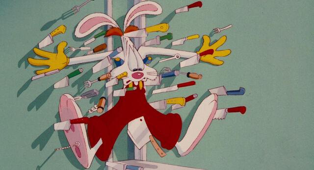 File:Who-framed-roger-rabbit-disneyscreencaps.com-325.jpg