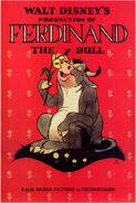 1938-ferdinand-01