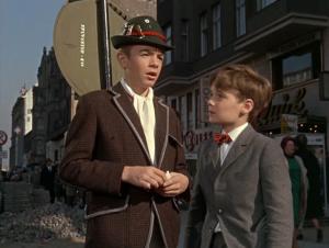 File:1964-detectives-2.jpg