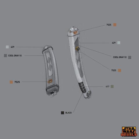 File:Ahsoka Lightsaber concept 1.jpg