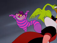Alice-in-wonderland-disneyscreencaps.com-7753