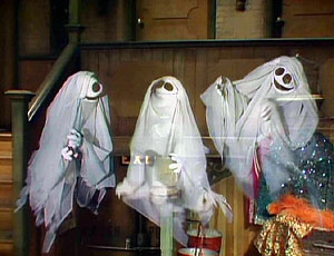 File:Character.ghosts.jpg
