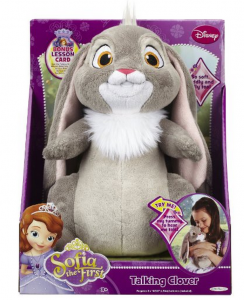 File:Cuddly Toy Clover.png