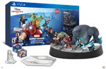 Disney-Infinity-Marvel-Super-Heroes-CE PS4beauty shot