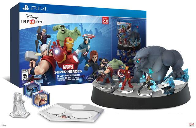 File:Disney-Infinity-Marvel-Super-Heroes-CE PS4beauty shot.jpg