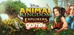 Disney-animal-kingdom-explorers-cheats