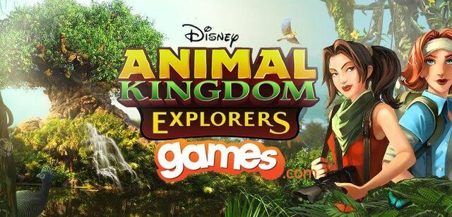 File:Disney-animal-kingdom-explorers-cheats.jpg