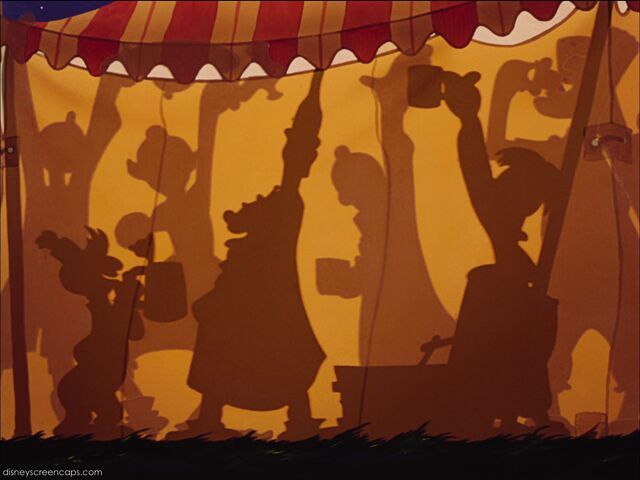 File:Dumbo-disneyscreencaps com-4071.jpg