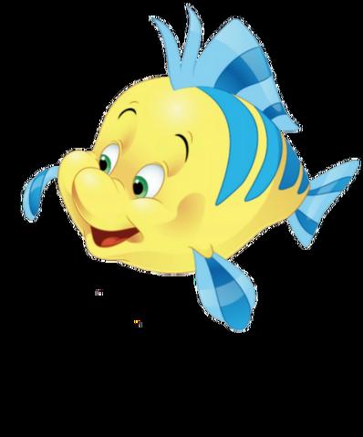 File:Flounder fishie.png