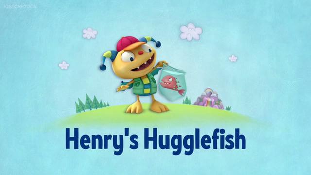 File:Henry's Hugglefish.png