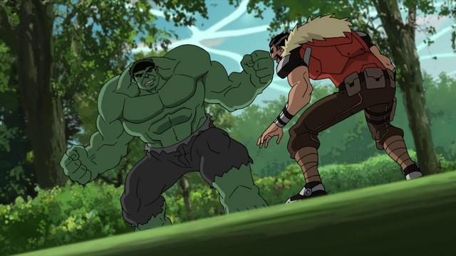 File:Kraven & Hulk USMWW.png