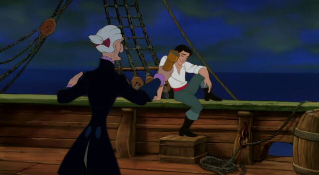 File:Little-mermaid-disneyscreencaps.com-2504.jpg