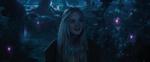 Maleficent-(2014)-324