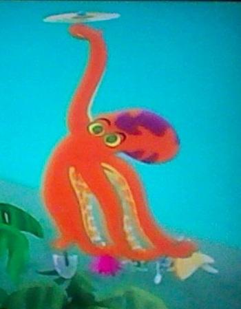 File:Octopus09.jpg