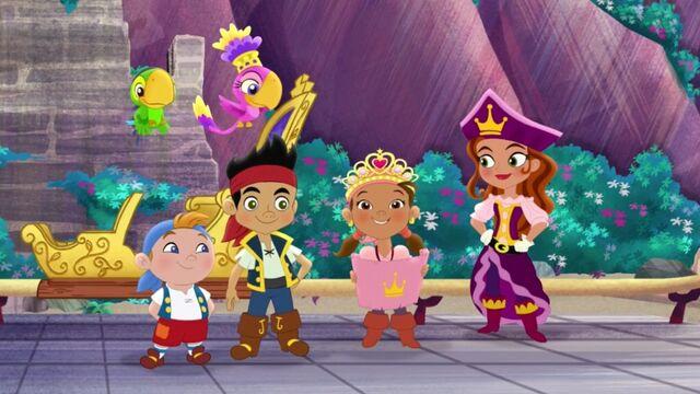 File:Princess Power 6.jpg