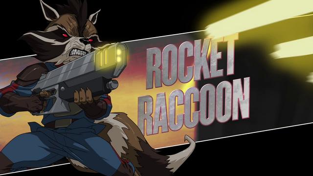 File:Rocket racoon.png
