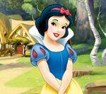 Sleek-wonders-from-snow-white-disney-princess-33571184-960-854