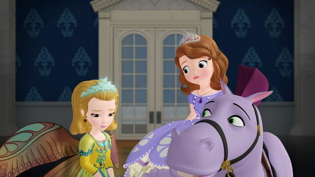 File:Sofia.the.First.S01E19.Princess.Butterfly.1080p.WEB-DL.AAC2.0.H.264-BS.mkv 001200784.jpg
