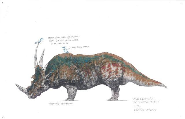 File:Styracosaurusdinosaur.jpg