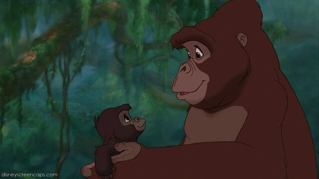 File:Tarzan-disneyscreencaps.com-115.jpg