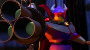 Toy-story2-disneyscreencaps.com-8266