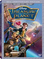 Treasureisland10thannidvdbluray1411426840801