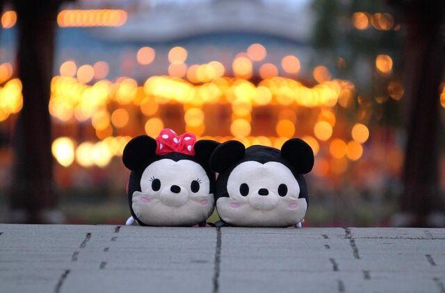 File:Tsum Tsum Love.jpg